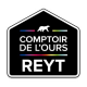 https://web.reyt.fr/?action=catalog/EDISTEL